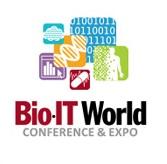 BioIT2018