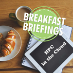 ISC18 breakfastbriefing