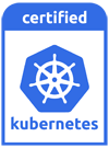 certified-kubernetes