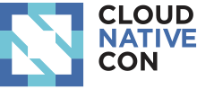 cloudnativecon