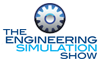 engineering show
