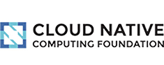 cloud native computing foundation