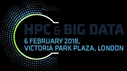 HPC and Big Data UK
