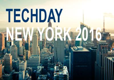 Tech NY